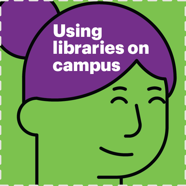 using-libraries-on-campus
