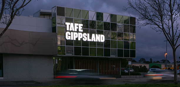 TAFE-Gippsland-Board-Appointments