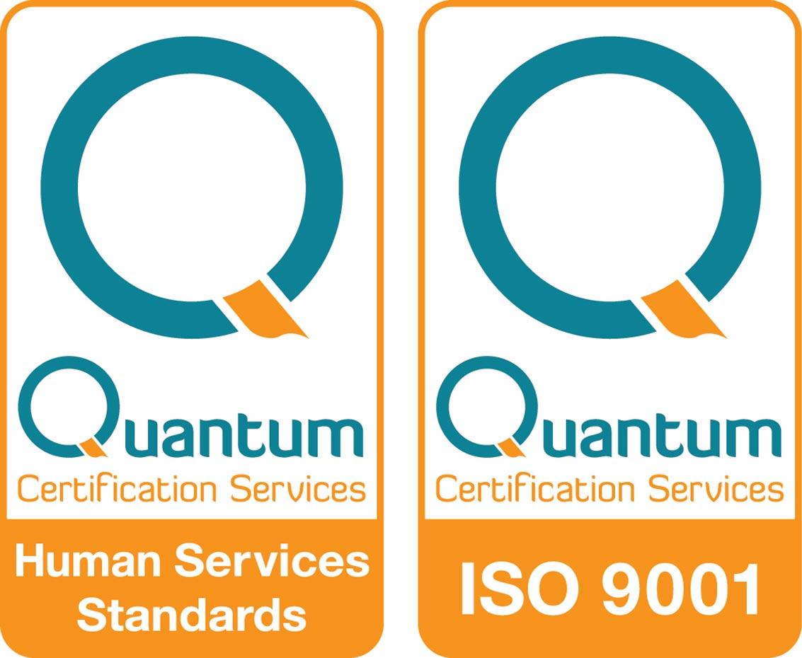 QuantumCertification