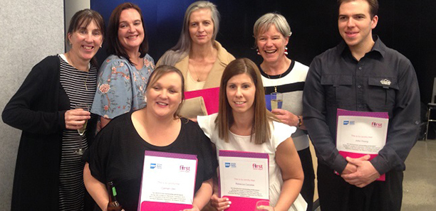 TAFE-Gippsland-Nursing-Students-Awards