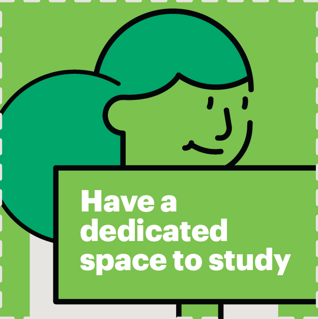space-to-study