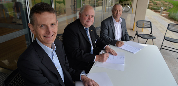 TAFE-Gippsland---New-Agreement-to-Boost-Training-and-Job-Opportunities-in-Gippsland