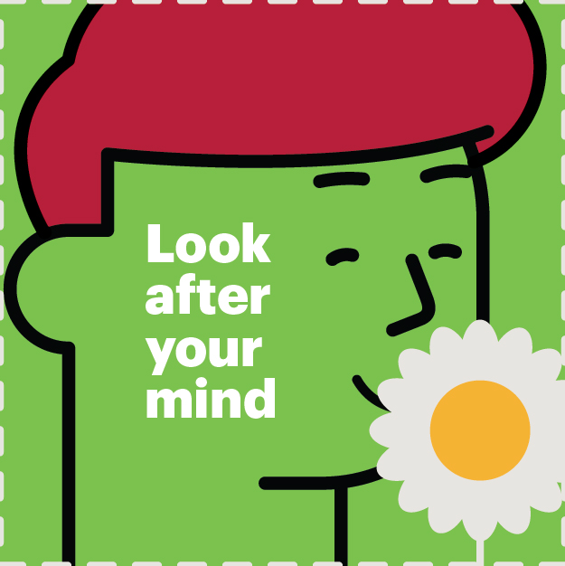 look-after-your-mind