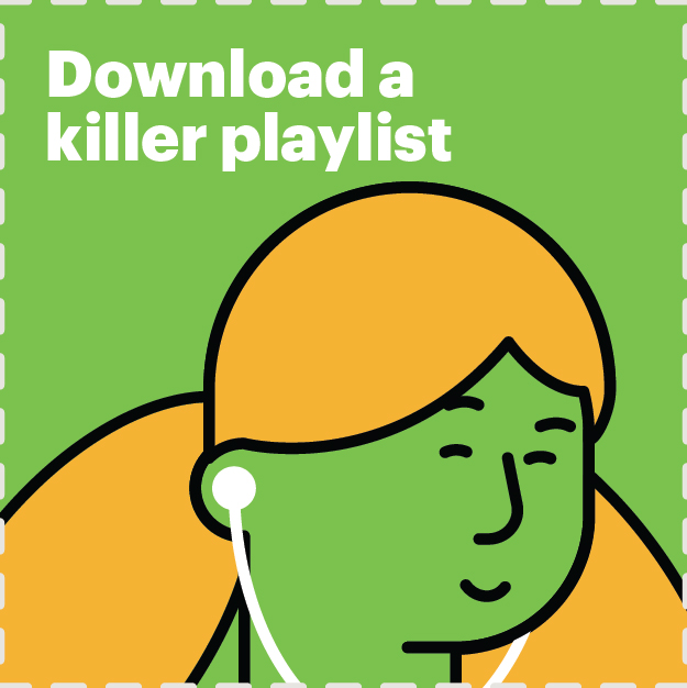 killer-playlist