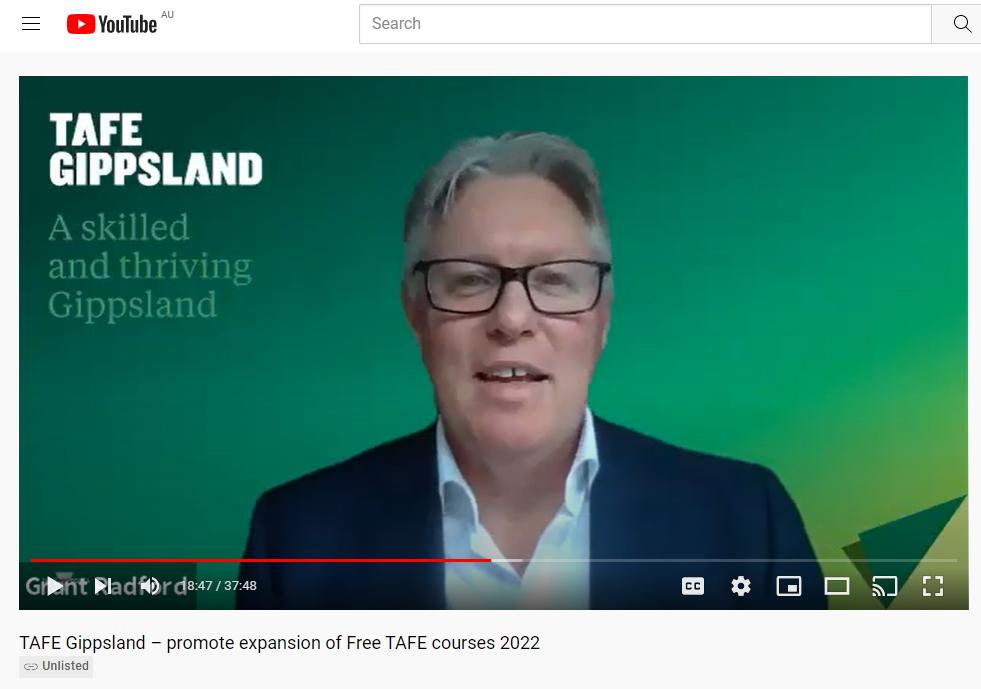 TAFE-Gippsland-CEO-Grant-Radford