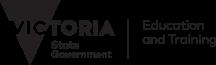 VictoriaStateGovernment-Logo