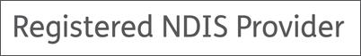 Tagline-Registered-NDIS-Provider-01