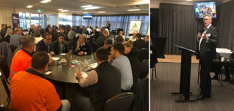 Stakeholders-discuss-Wellington-skills-needs-2