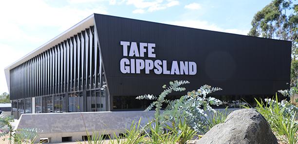 Morwell-HECTC-TAFE-Gippsland