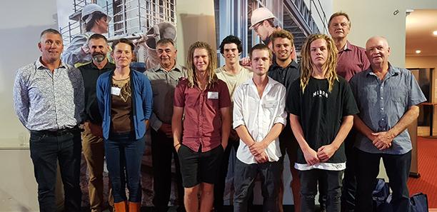 TAFEGippsland-Student-Awards